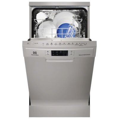 ������������� ������ Electrolux ESF 4500 ROS