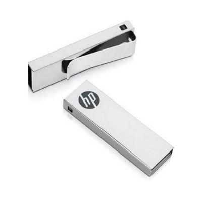 Флешка HP 16Gb V210W FDU16GBHPV210W-EF
