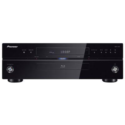 Видео проигрыватель Blu-Ray Pioneer BDP-LX91