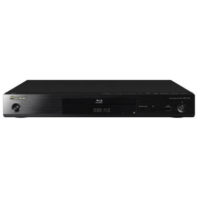 Видео проигрыватель Blu-Ray Pioneer BDP-150