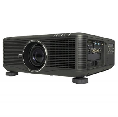 Проектор Nec PX750U (PX750UG) (без линз)