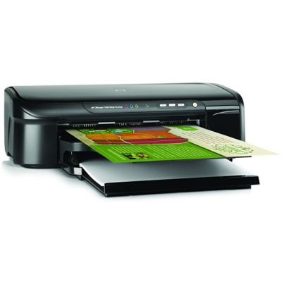 ������� HP Officejet 7000 C9299A