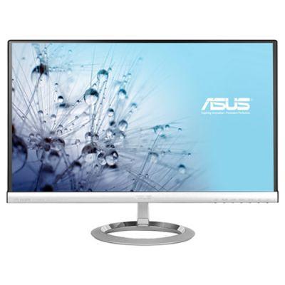 Монитор ASUS MX239H 90LMGC051L010O1C