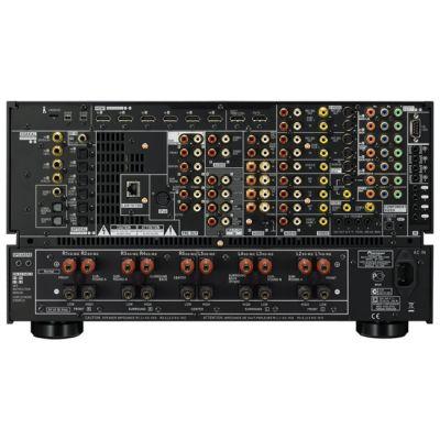 Pioneer Ресивер SC-LX90