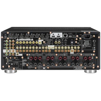 Ресивер Pioneer SC-LX86