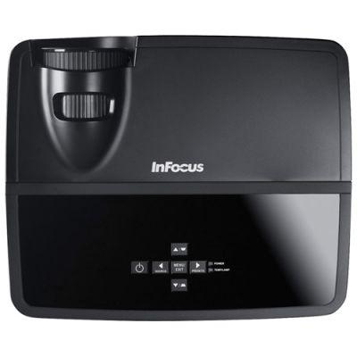 �������� InFocus IN126