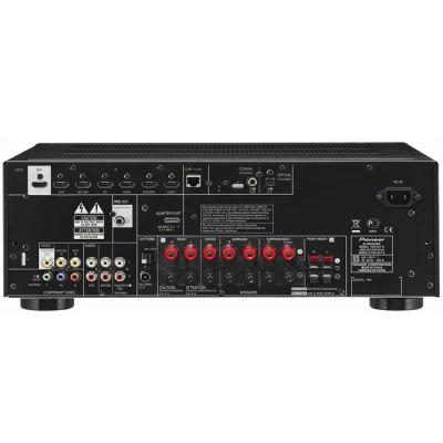 Pioneer ������� VSX-827-K