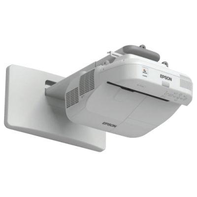 �������� Epson EB-1410Wi V11H480040