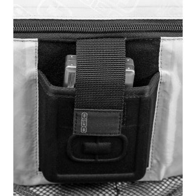 Сумка OGIO Endurance 9.0 Black 112025.03