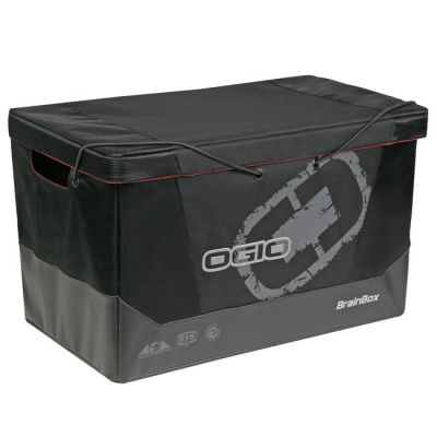 Сумка OGIO brayn box Stealth 121008.36
