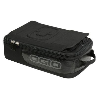 Сумка OGIO goggle box Stealth 109025.36