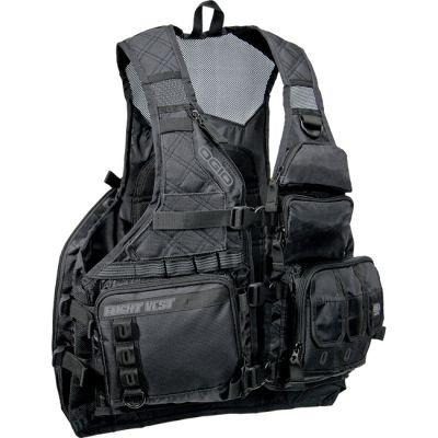 OGIO Жилет flight vest Stealth 108024.36