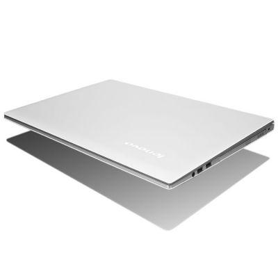Ноутбук Lenovo IdeaPad Z500 59349880 (59-349880)