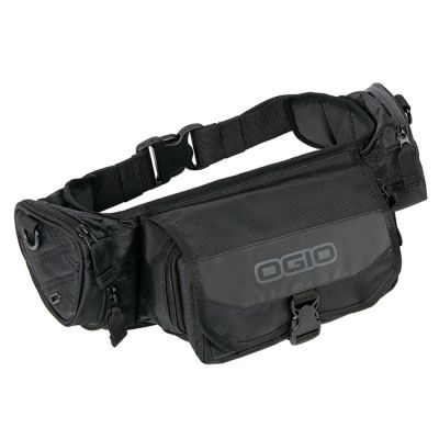 ����� OGIO 450 tool pack Stealth 713102.36