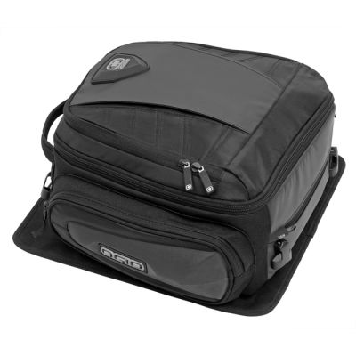 ����� OGIO tail bag Stealth 110091.36