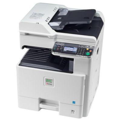 МФУ Kyocera FS-C8520MFP 1102MZ3NL0 1102MZ3NL1