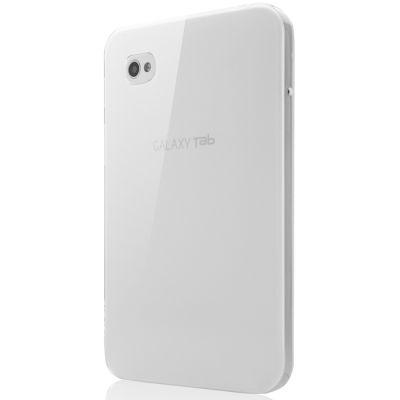 """Чехол Belkin для планшетов Samsung Galaxy Tab 1 (7"""") F8N579cwCLR"""