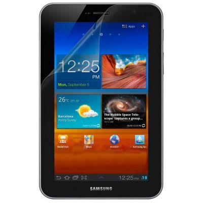 """Защитная пленка Belkin для Samsung Galaxy Tab 2 (7"""") F8M293cw"""
