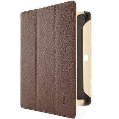 "����� Belkin ��� Samsung Galaxy Tab 2 (10,1"") F8M394cwC01"