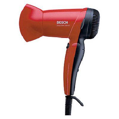��� Bosch PHD1101