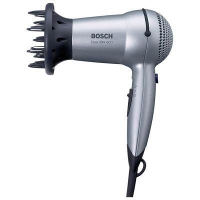 Фен Bosch PHD3305