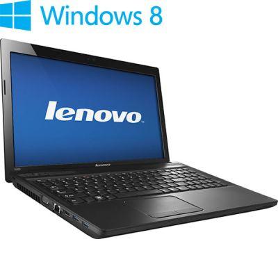 ������� Lenovo IdeaPad N580 59350002 (59-350002)
