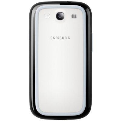 ����� Belkin ��� Samsung Galaxy S3 F8M395cwC00