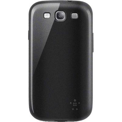 ����� Belkin ��� Samsung Galaxy S3 F8M400cwC00