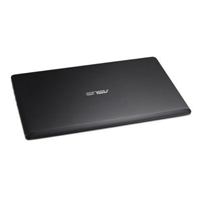 ������� ASUS VivoBook S200E Metallic Grey 90NFQT424W14225813AU