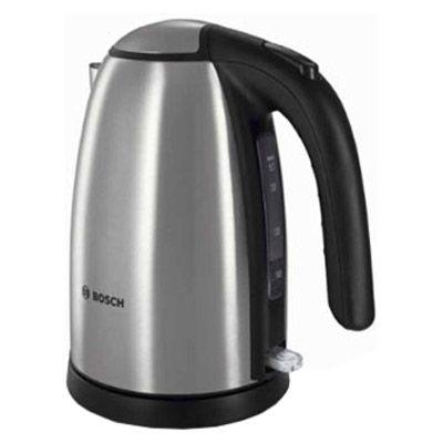 Электрический чайник Bosch TWK 7801