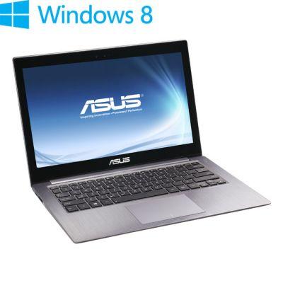 Ноутбук ASUS U38DT 90NTHC112W11225813AY