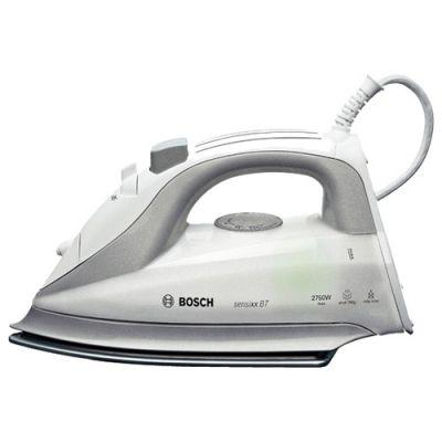 Утюг Bosch TDA 7640