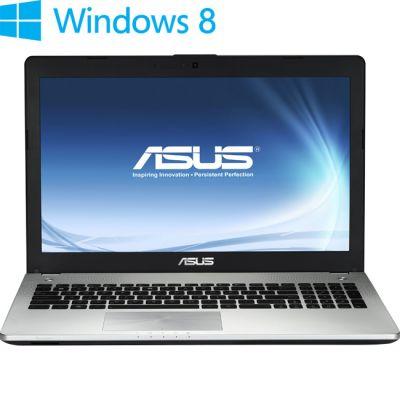 Ноутбук ASUS N56VJ 90NB0031-M02690