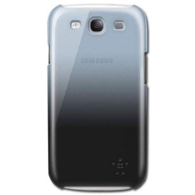 ����� Belkin ��� Samsung Galaxy S3 F8M405cwC00