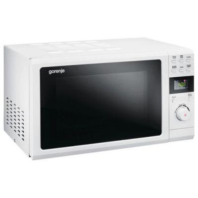 Микроволновая печь Gorenje MO23DGW