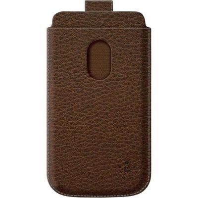 Чехол Belkin для Samsung Galaxy S3 F8M410cwC01