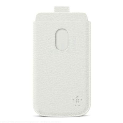 Чехол Belkin для Samsung Galaxy S3 F8M410cwC03