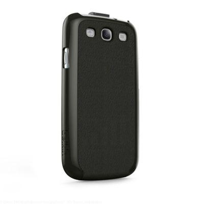 Чехол Belkin для Samsung Galaxy S3 F8M397cwC00