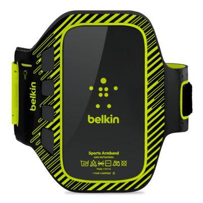 Чехол Belkin для Samsung Galaxy S3 F8M409cwC02