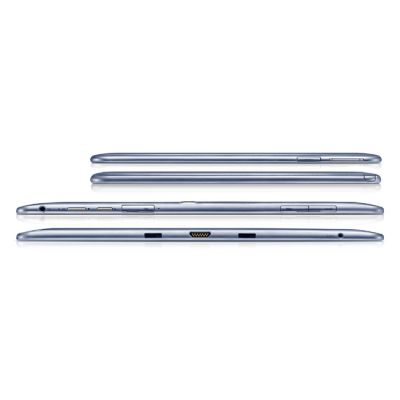 ������� Samsung ATIV Smart PC XE500T1C-A02 (XE500T1C-A02RU)
