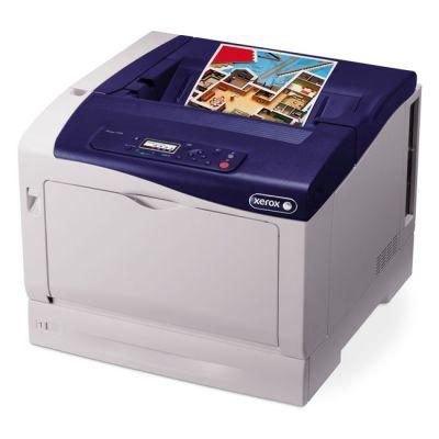 Принтер Xerox Phaser P7100DN P7100DN