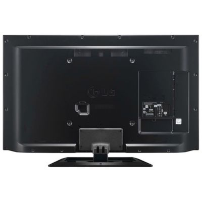 Телевизор LG 32LS561T