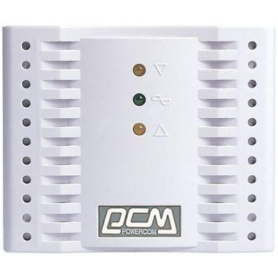 Powercom ������������ ���������� TCA-2000 24350