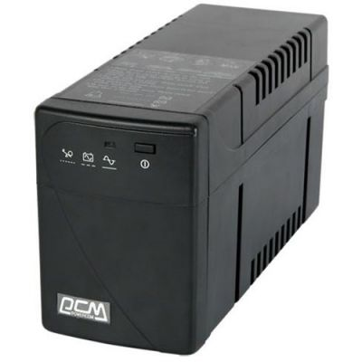 ИБП Powercom BNT-1000AP USB