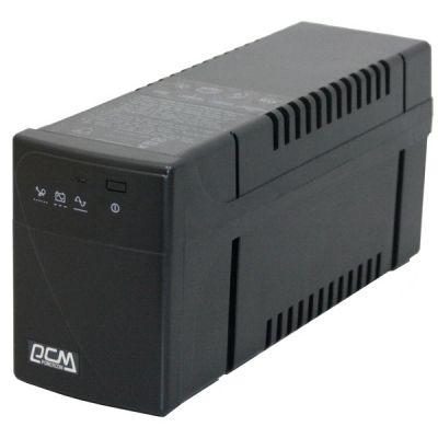 ИБП Powercom BNT-500AP USB