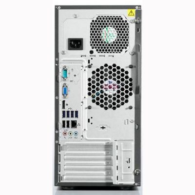 Настольный компьютер Lenovo ThinkCentre M92p Tower 3208A79