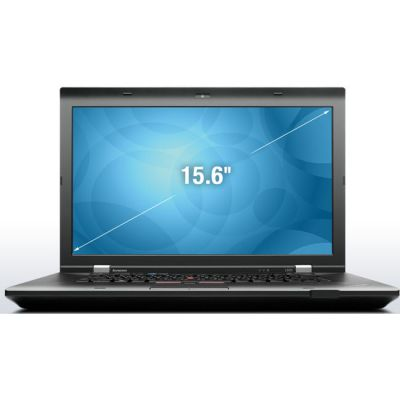 Ноутбук Lenovo ThinkPad L530 2479AM1