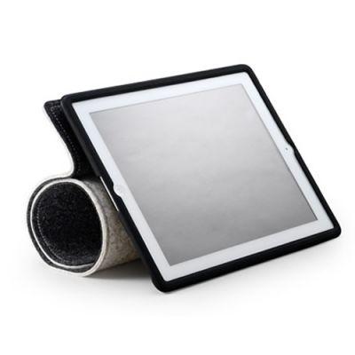 """Чехол Cooler Master Bizet Folio для планшетов Apple iPad 10"""" C-IP2F-WFBI-IU"""