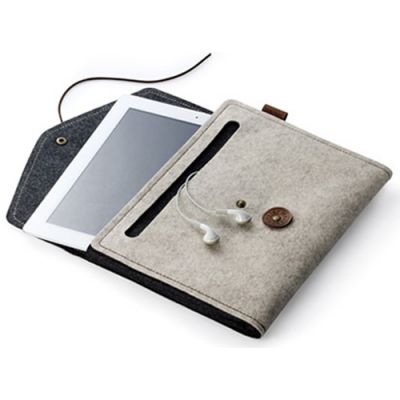 "Чехол Cooler Master Cormo Sleeve для планшетов Apple iPad 10"" C-IP0V-WFCO-IU"