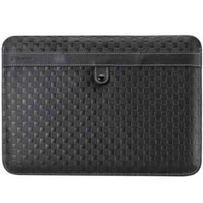 "Чехол Cooler Master Sleeve 2E для планшетов Apple iPad 10"" C-IP0V-PL2E-KK"